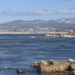 South_Monterey_Bay
