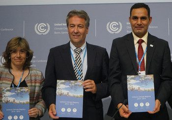 ICLEI_Publications