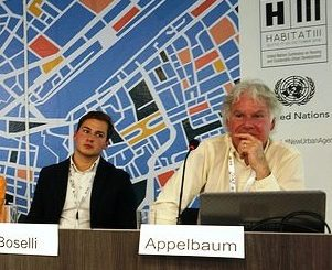 ICLEI USA Member Cities Show Local-Level Leadership at Habitat III