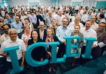 Local Leadership, Global Influence: Be part of ICLEI's Regional Executive Committee 2021-2024