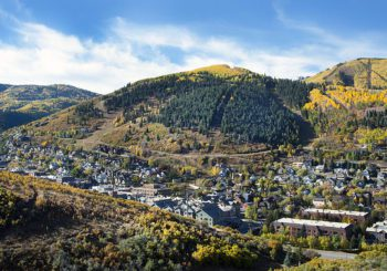 ICLEI Cohort of Mountain Towns Remains Committed to Reducing Climate Impacts